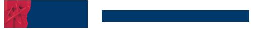 UNIFRAN - Publicações Acadêmicas